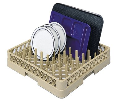 Dish Washing Racks