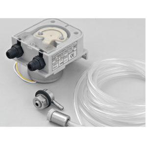 Detergent Dosing Pump Wa40 Industrial Commercial