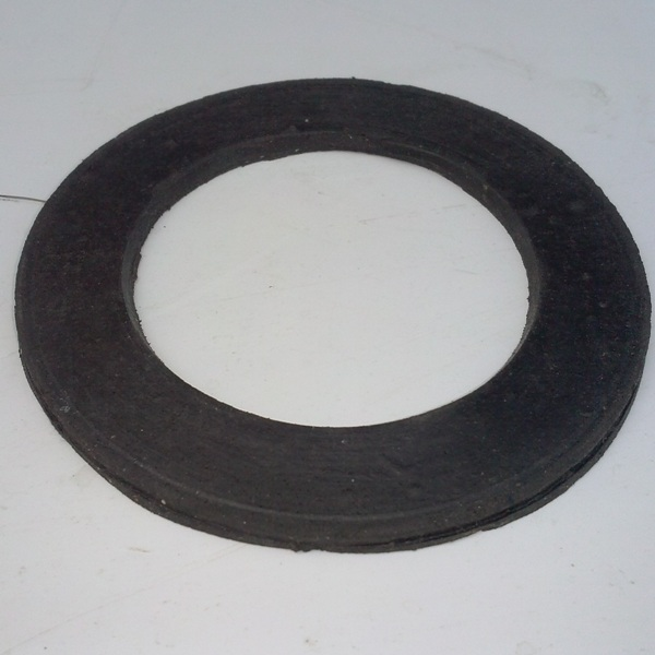 RUBBER WASHER FOR PUMP INLET 2\