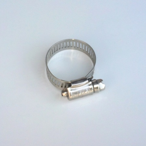 Hose Clamp No 16 10316 Industrial Commercial
