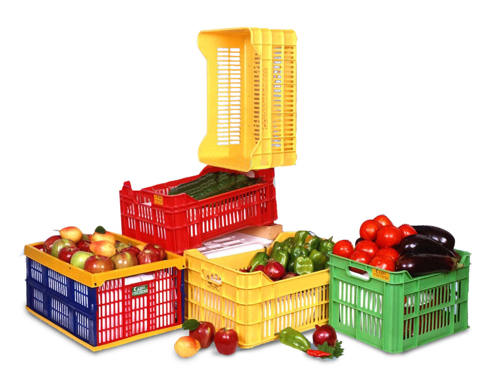 Agricultural_Crates
