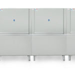 cratewasher-880